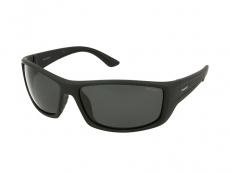 Obdélníkové sluneční brýle - Polaroid PLD 7011/S 807/M9