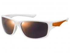 Sluneční brýle - Polaroid PLD 7012/S IXN/OZ