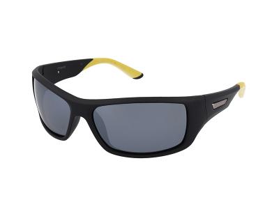 Sluneční brýle Polaroid PLD 7013/S 71C/EX