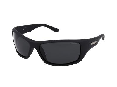 Sluneční brýle Polaroid PLD 7013/S 807/M9