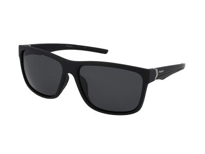 Sluneční brýle Polaroid PLD 7014/S 807/M9