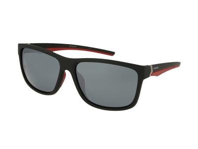 Sluneční brýle Polaroid PLD 7014/S OIT/EX