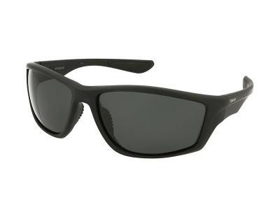 Sluneční brýle Polaroid PLD 7015/S 807/M9