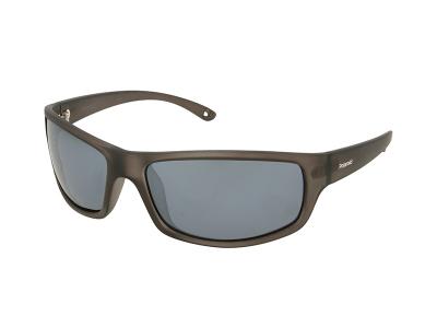 Sluneční brýle Polaroid PLD 7017/S KB7/EX