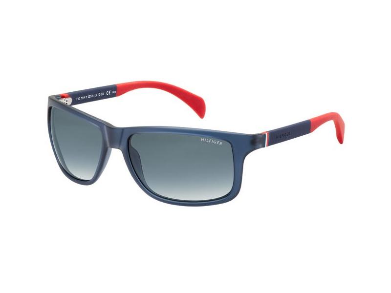 Sluneční brýle Tommy Hilfiger TH 1257/S 4NK/JJ