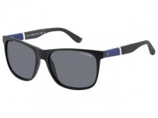 Sluneční brýle Tommy Hilfiger - Tommy Hilfiger TH 1281/S FMA/3H