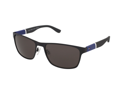 Sluneční brýle Tommy Hilfiger TH 1283/S FO3/NR
