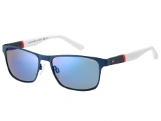 Sluneční brýle - Tommy Hilfiger TH 1283/S FO4/23