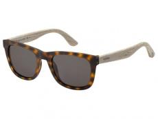 Sluneční brýle Tommy Hilfiger - Tommy Hilfiger TH 1313/S LWV/NR