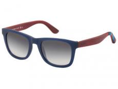 Sluneční brýle - Tommy Hilfiger TH 1313/S X2D/EU