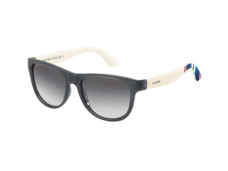 Sluneční brýle Tommy Hilfiger TH 1341/S H9N/EU
