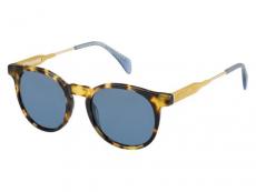 Sluneční brýle Tommy Hilfiger - Tommy Hilfiger TH 1350/S JX1/72