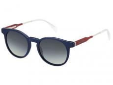 Sluneční brýle Tommy Hilfiger - Tommy Hilfiger TH 1350/S JX3/HD