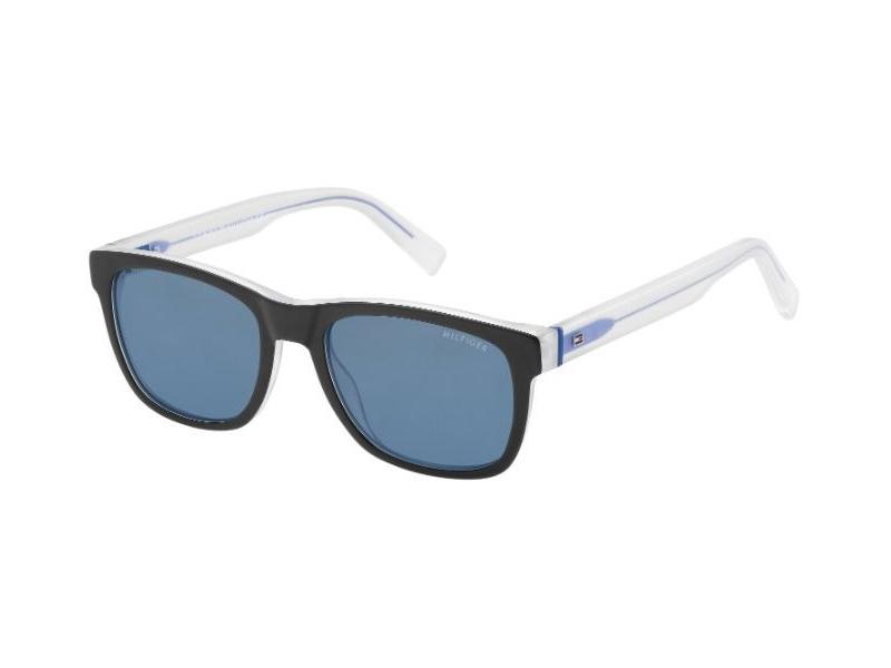 Sluneční brýle Tommy Hilfiger TH 1360/S K52/72