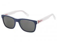 Sluneční brýle - Tommy Hilfiger TH 1360/S K56/Y1
