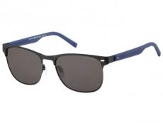 Sluneční brýle - Tommy Hilfiger TH 1401/S R51/NR