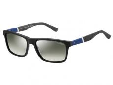 Sluneční brýle Tommy Hilfiger - Tommy Hilfiger TH 1405/S FMV/IC
