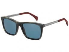 Sluneční brýle Tommy Hilfiger - Tommy Hilfiger TH 1435/S H7Y/8F