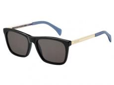 Sluneční brýle Tommy Hilfiger - Tommy Hilfiger TH 1435/S U7M/NR
