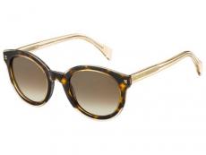 Sluneční brýle Tommy Hilfiger - Tommy Hilfiger TH 1437/S KY1/J6