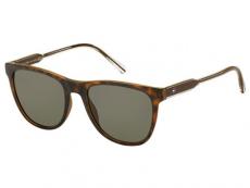 Sluneční brýle Tommy Hilfiger - Tommy Hilfiger TH 1440/S D61/70