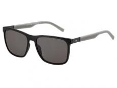 Sluneční brýle Tommy Hilfiger - Tommy Hilfiger TH 1445/S L7A/NR