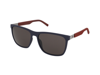 Sluneční brýle Tommy Hilfiger TH 1445/S LCN/NR