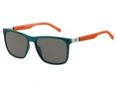 Sluneční brýle - Tommy Hilfiger TH 1445/S LGP/8H