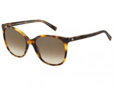 Sluneční brýle Tommy Hilfiger - Tommy Hilfiger TH 1448/S 9UO/J6