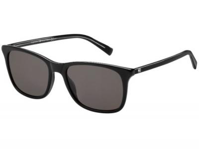 Sluneční brýle Tommy Hilfiger TH 1449/S A5X/NR