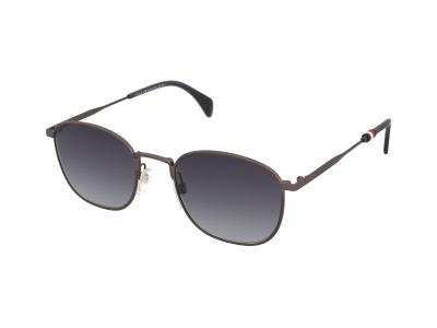 Sluneční brýle Tommy Hilfiger TH 1469/S R80/9O