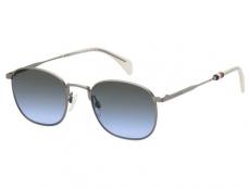 Sluneční brýle Tommy Hilfiger - Tommy Hilfiger TH 1469/S R80/GB