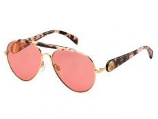 Sluneční brýle - Tommy Hilfiger TH GIGI HADID P80/U1