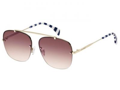 Sluneční brýle Tommy Hilfiger TH Gigi Hadid2 3YG/3X