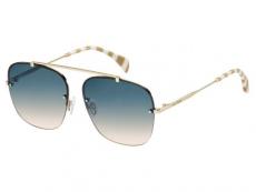 Sluneční brýle - Tommy Hilfiger TH GIGI HADID2 3YG/I4