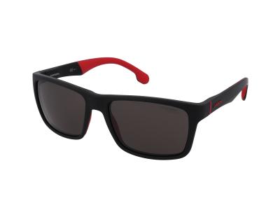 Sluneční brýle Carrera Carrera 8024/LS 003/IR