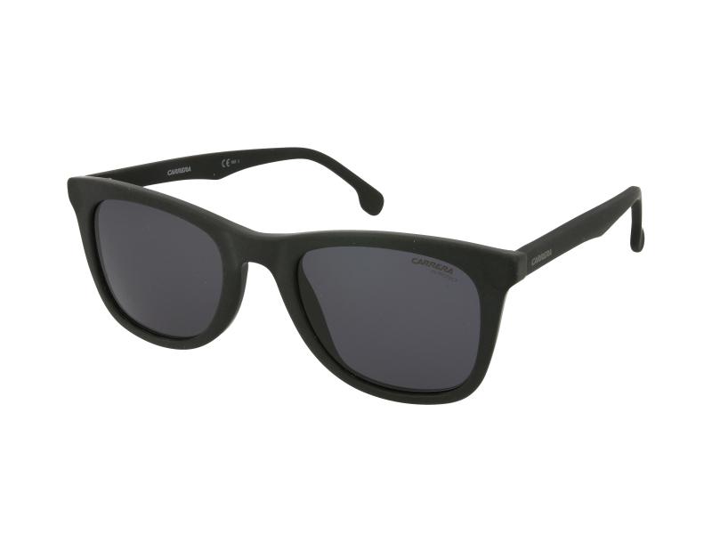 Sluneční brýle Carrera Carrera 134/S 003/IR