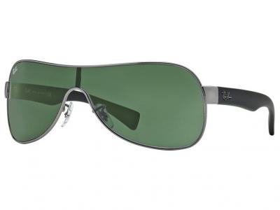 Sluneční brýle Ray-Ban RB3471 004/71