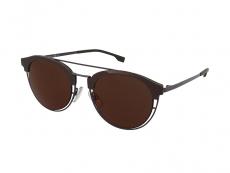 Sluneční brýle Browline - Hugo Boss Boss 0784/S 97C/LC