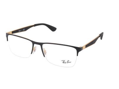 Brýlové obroučky Ray-Ban RX6335 2890