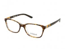 Dioptrické brýle Classic Way - Vogue VO2967 1916