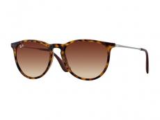 Sluneční brýle Oválné - Ray-Ban RB4171 865/13