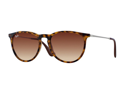 Sluneční brýle Ray-Ban RB4171 865/13
