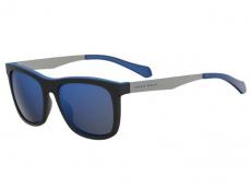 Sluneční brýle - Hugo Boss BOSS 0868/S 0N2/XT