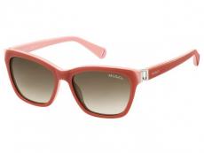 Sluneční brýle MAX&Co. - MAX&Co. 276/S 25E/HA