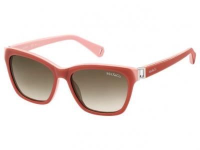 Sluneční brýle MAX&Co. 276/S 25E/HA