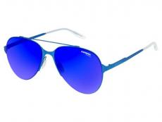 Sluneční brýle - Carrera CARRERA 113/S 1O9/Z0