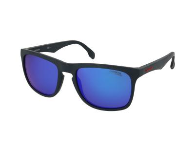 Sluneční brýle Carrera Carrera 5043/S RCT/Z0