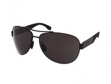 Sluneční brýle Hugo Boss - Hugo Boss Boss 0915/S 1XX/NR