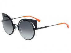 Sluneční brýle Fendi - Fendi FF 0177/S 003/VK